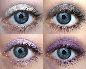 Mini_Youth Eye Make up.jpg