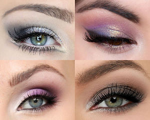 Youth Eye Make up.jpg