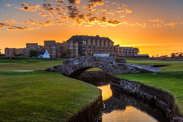 old-course-hotel-st-andrews.jpg