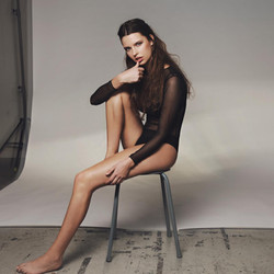 Ella EvD model 26