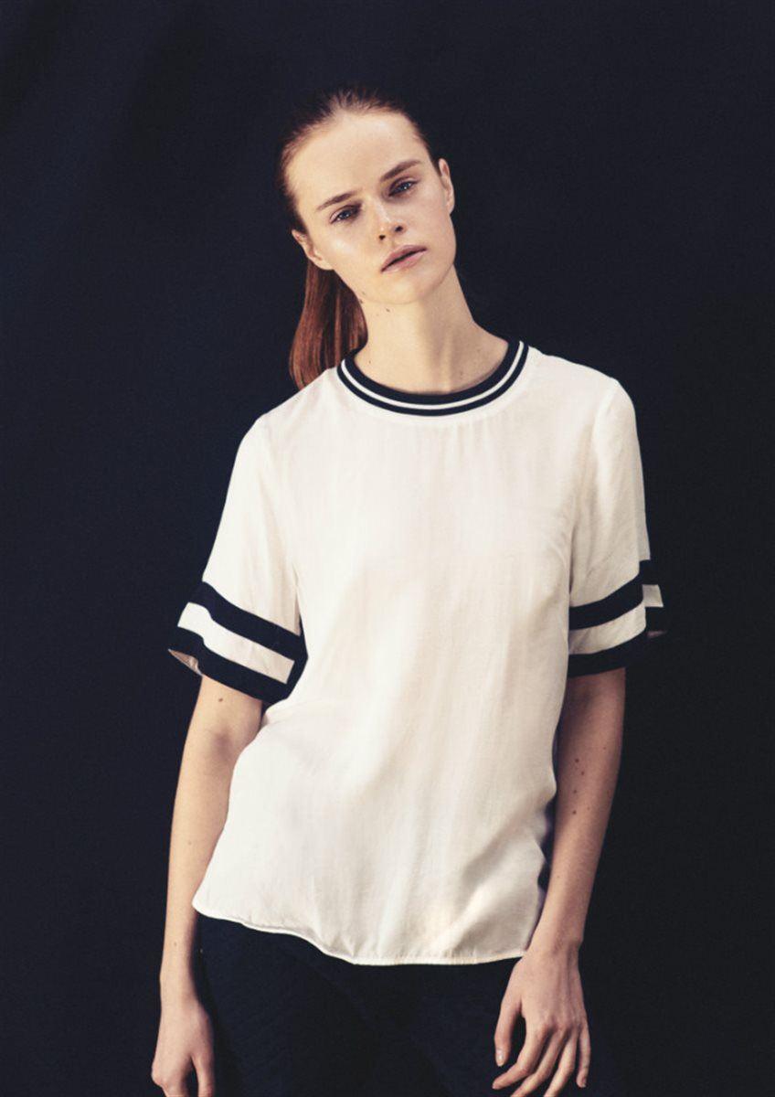 Mariana- Hemeniuk- SDModels (18)
