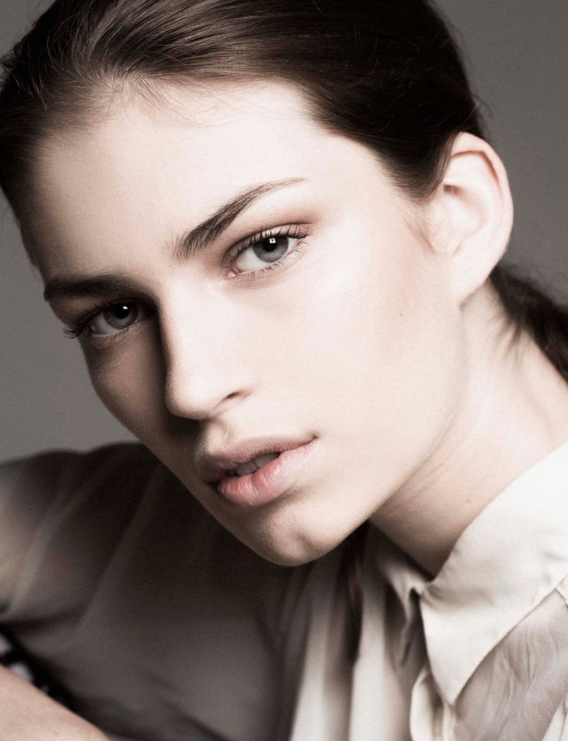 29_THEHIVE_MODELS_SIMONA KIRCHNEROVA_BOO