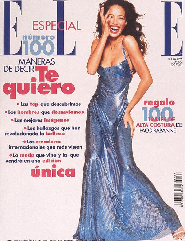 elle-spain-1995-january-01