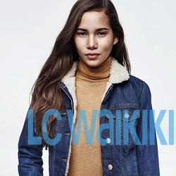 LC-WAIKIKI2