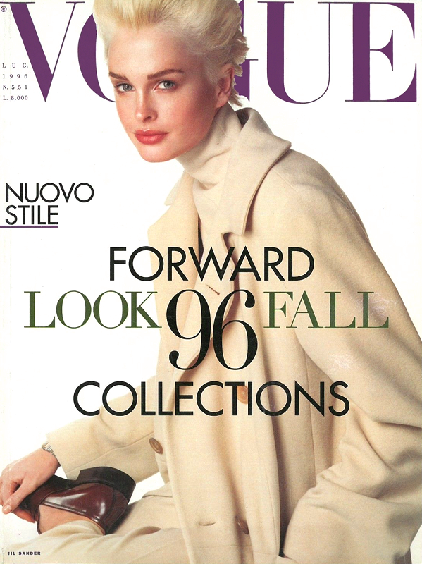 kylie-bax-by-steven-meisel-vogue-italia-