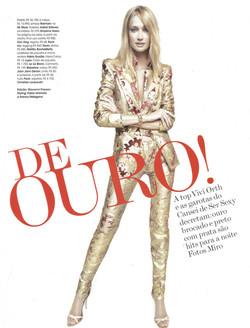 Vogue Brasil - ph. Miro_Dec.10 (1)