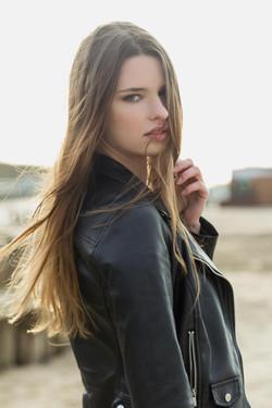 Ella EvD model 8