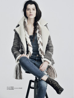 EVA+magazine+2011+1