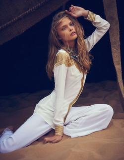 RUDENKO ANNA (12)