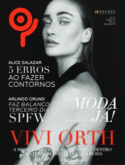Revista Ibirapuera_Set.19