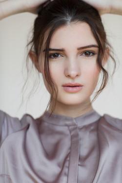 Sara K Factor-19