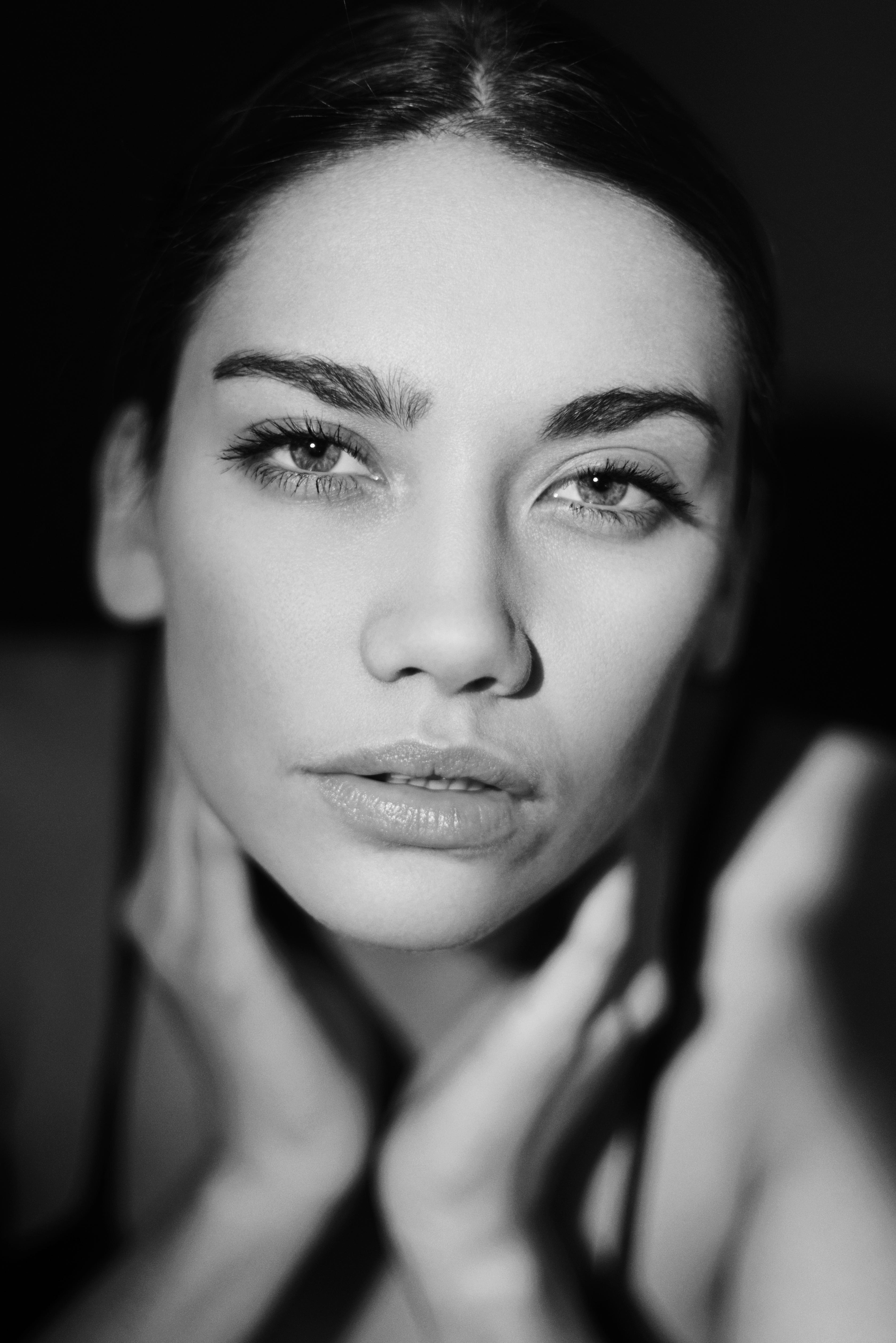 Veronika Belyaeva