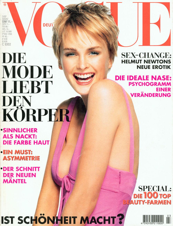 kylie-bax-vogue-deutsch-march-1997