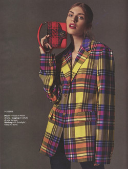 F_magazine 06