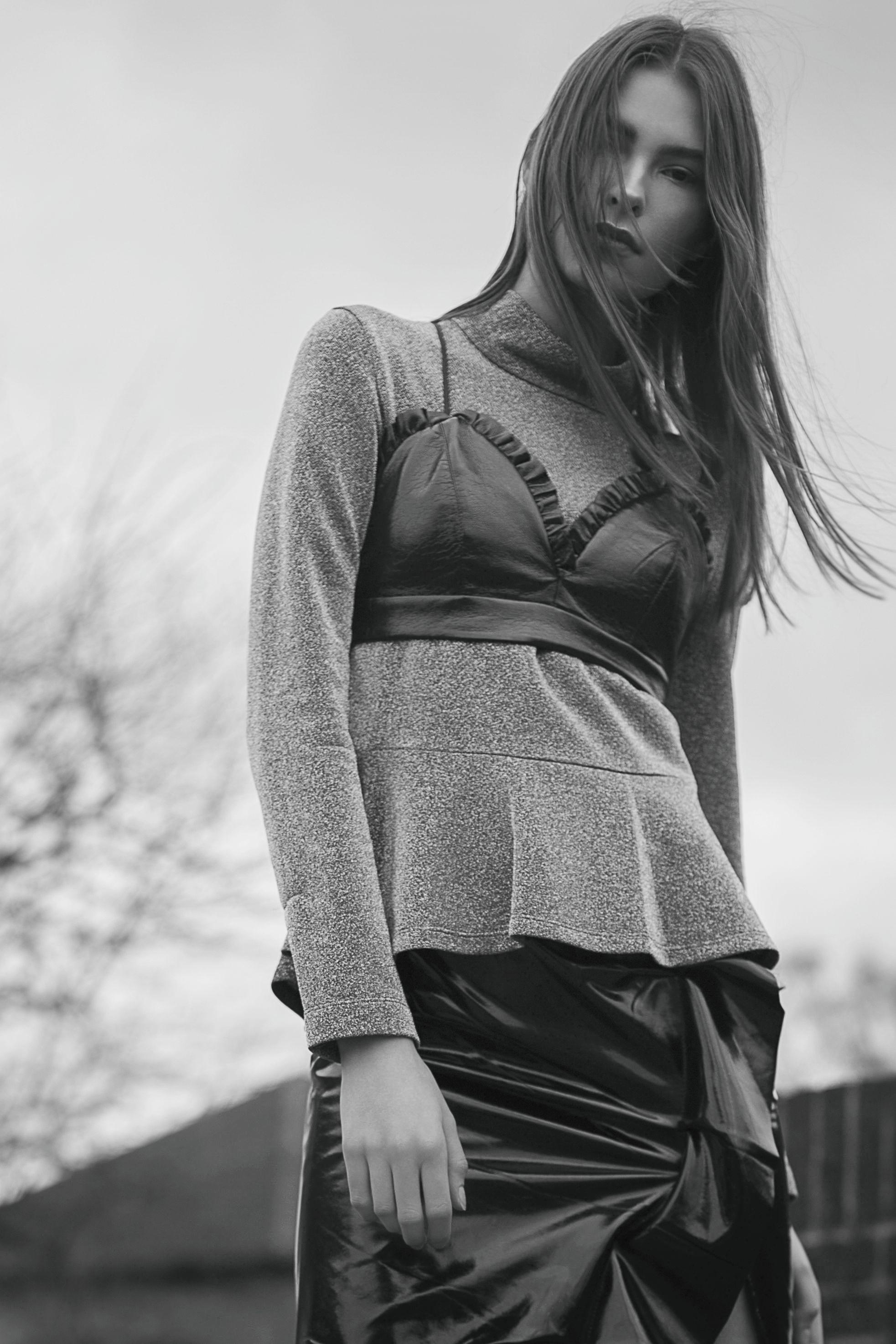by Jarczynska Dominika London (5)