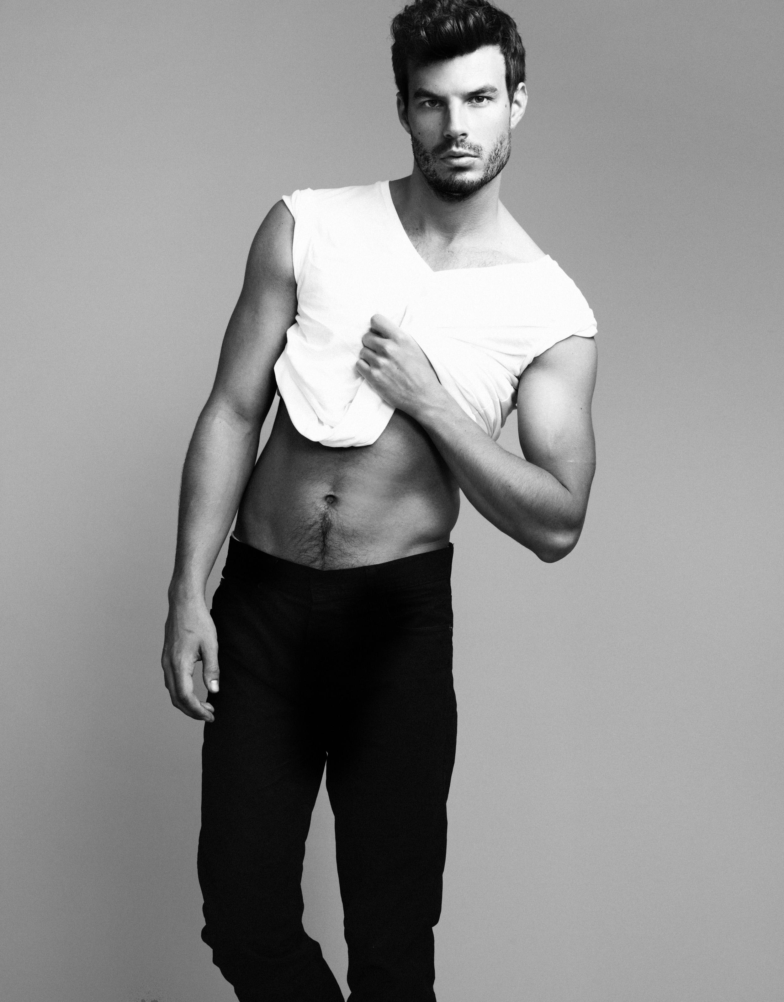Alex_Gasperetti_-la_models-10