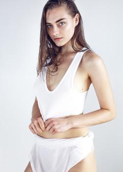 Sofia Maraeva INMODELS agency_2