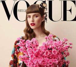 Vogue_portugal 01