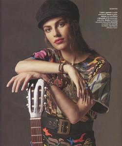 F_magazine 02