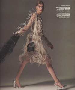 F_magazine 05
