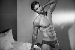 Alejandro-Montesinos-Hot-Spanish-Model-Burbujas-De-Deseo-02