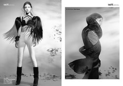 PURE-WILD-webitorial-for-iMute-Magazine3