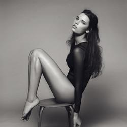 Ella EvD model 25