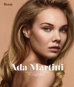 Ada-beauty2