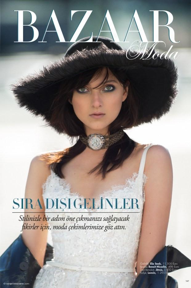 Sarah-Engelland-in-The-Bride-Wore-Black-by-Benjamin-Kanarek-01.jpg.2048x1566_q90