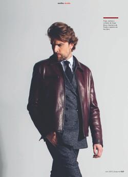 Esquire Lat5