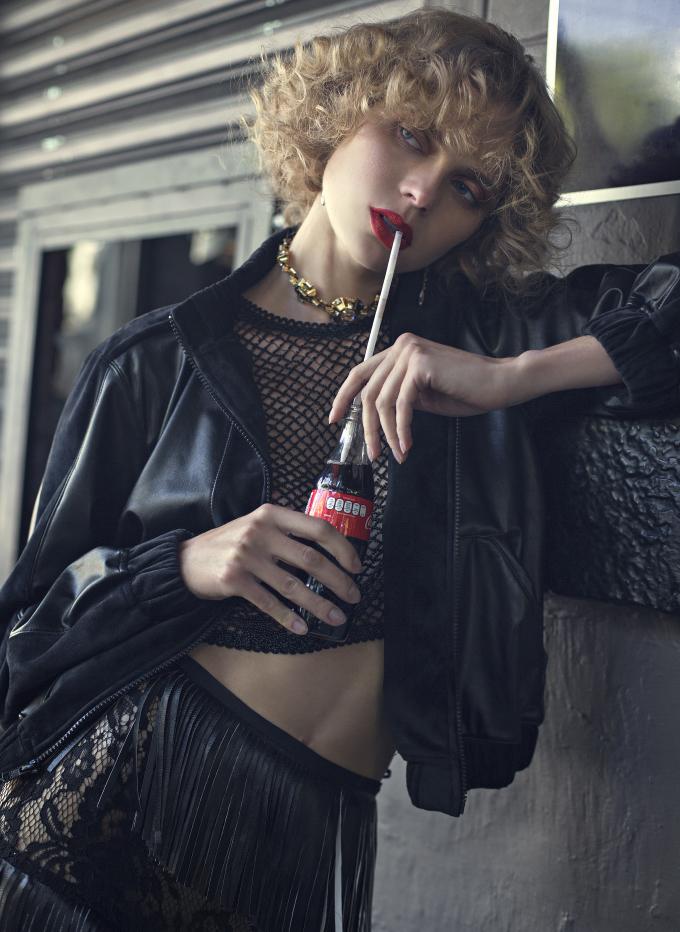 fotografia-de-moda-swarovski-accesorios-