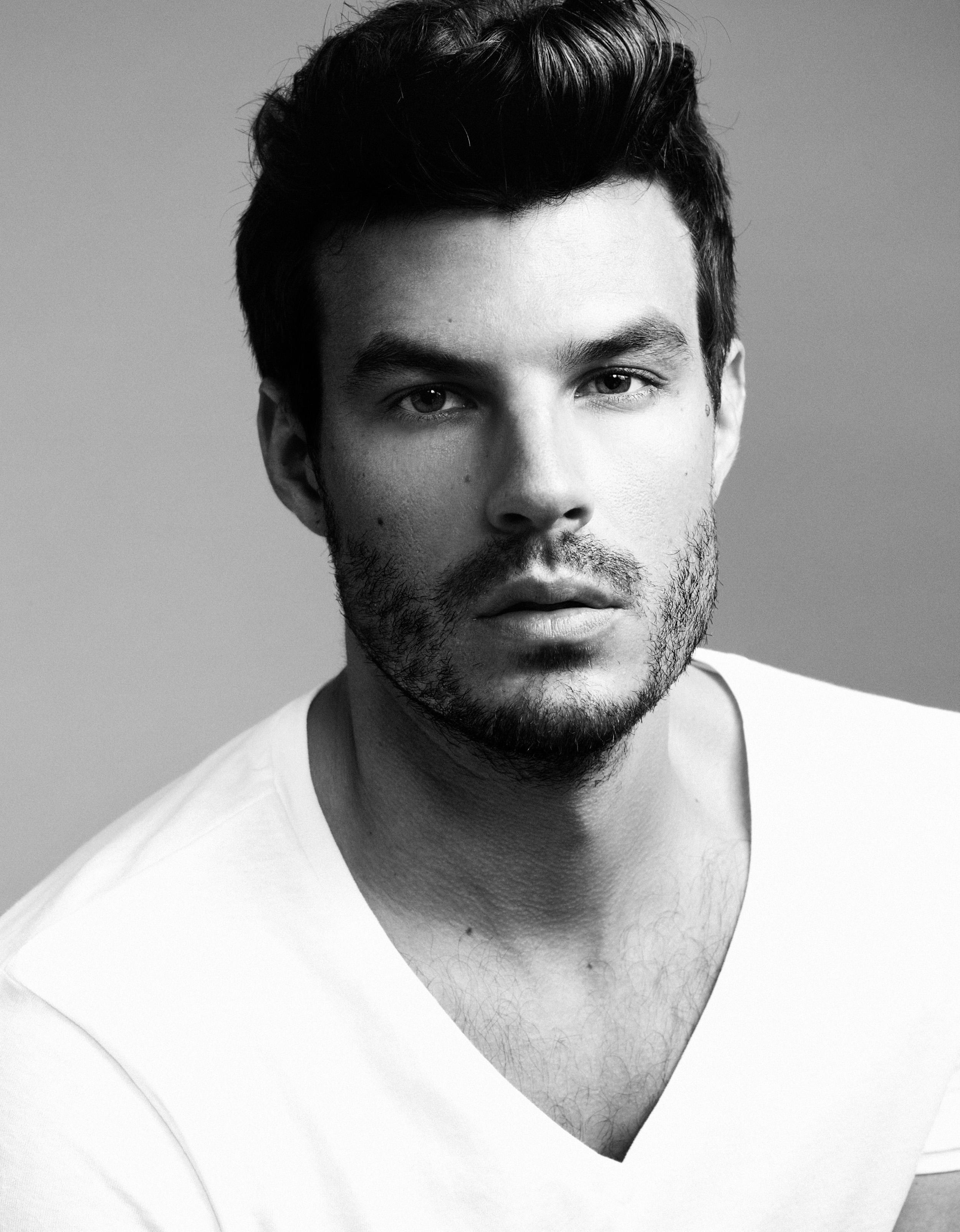 Alex_Gasperetti_-la_models-9