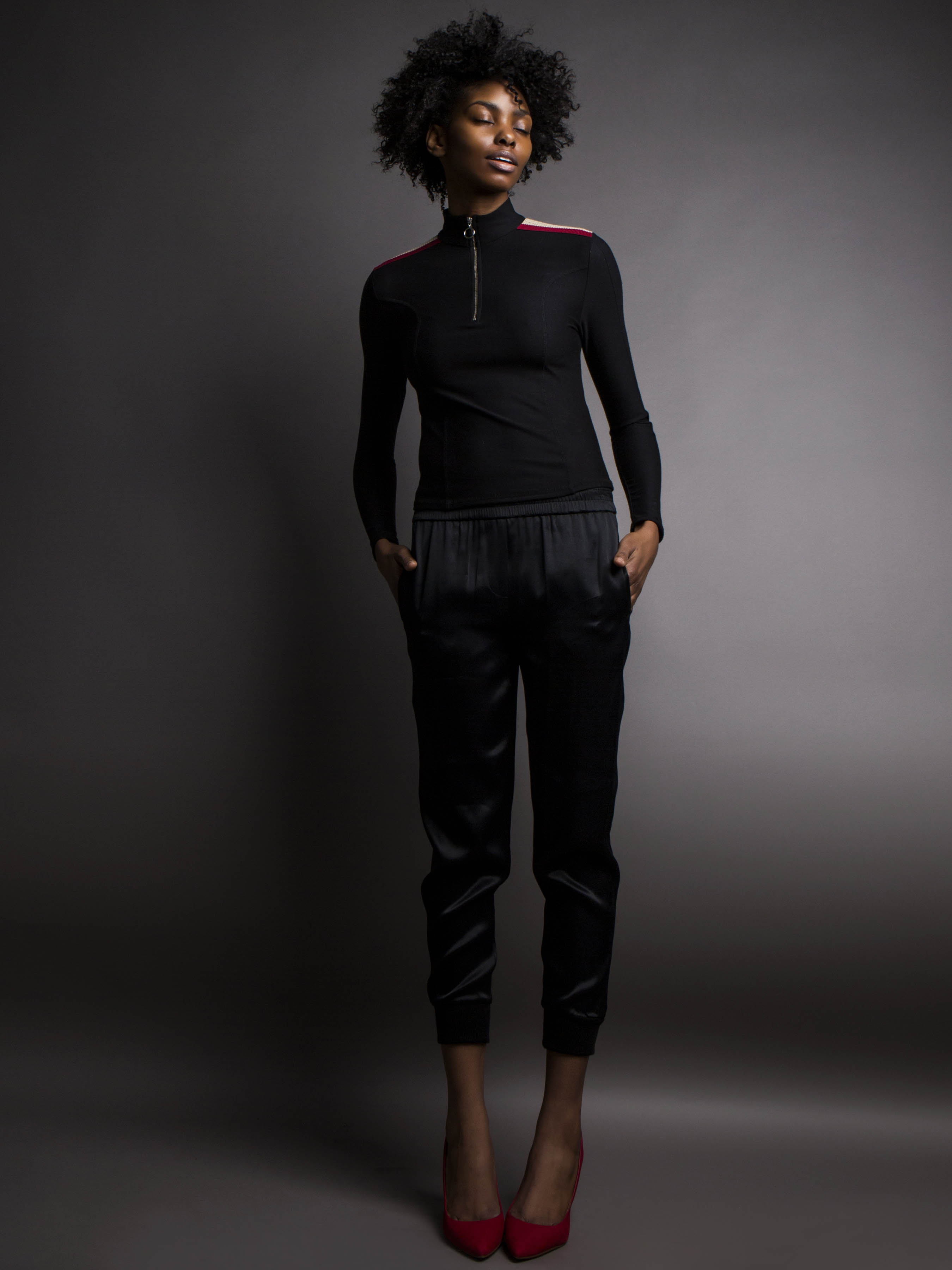 Adaora-new_york_models-1