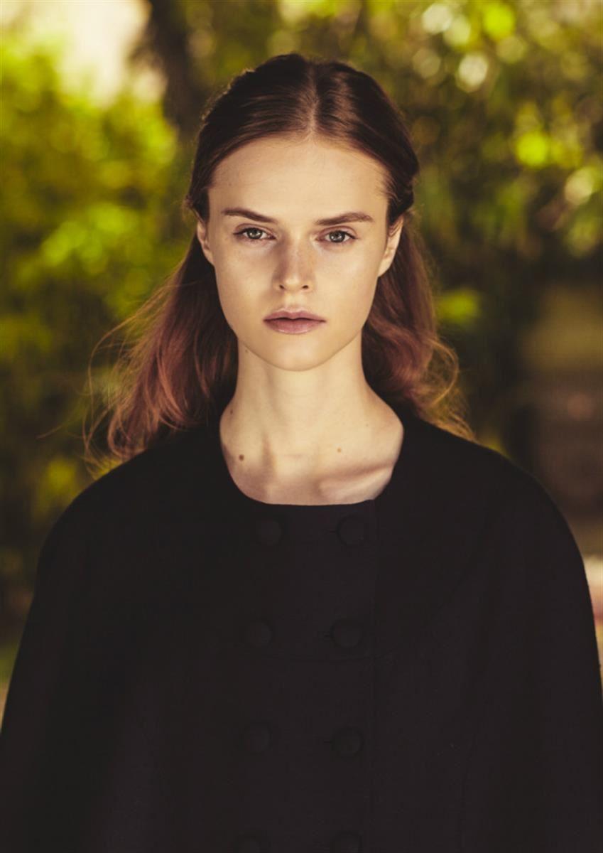 Mariana- Hemeniuk- SDModels (20)