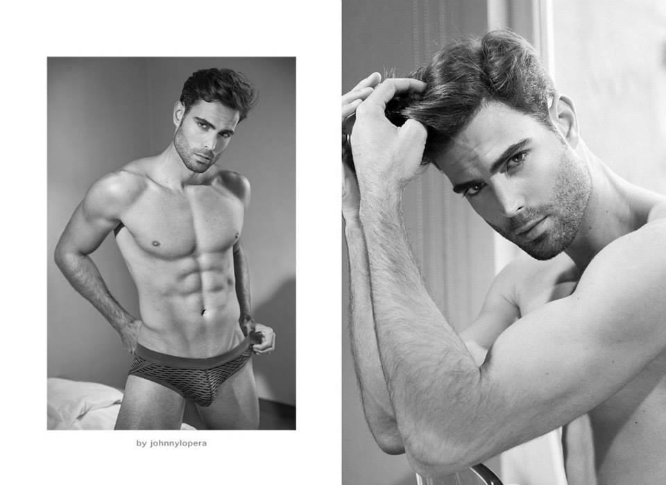 Alejandro-Montesinos-Hot-Spanish-Model-Burbujas-De-Deseo-06