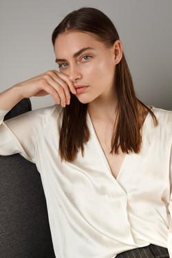 Sofia Maraeva INMODELS agency_11