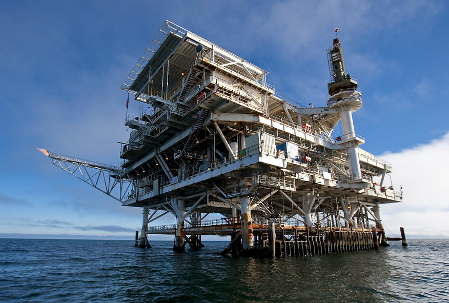 Offshore-rig-1200x810-1.jpeg
