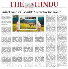 Virtual Tourism Web.jpg