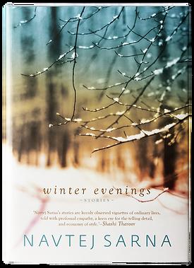 winter evenings.png
