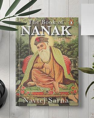 Book of Nanak.jpg
