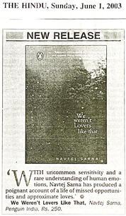 We-Werent-Lovers-2.jpg