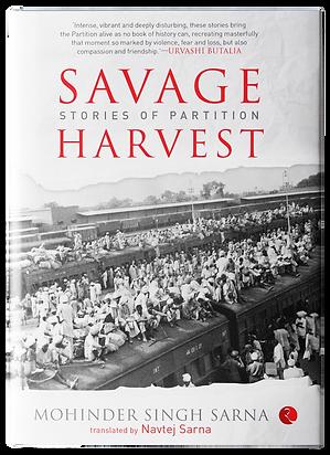 savage harvest.png