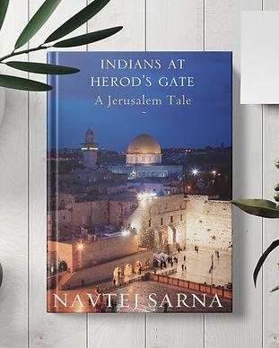 Herods Gate.jpg
