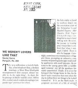 We-Werent-Lovers-48.jpg