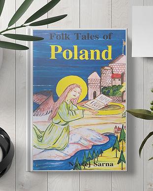 folk tales of poland.jpg