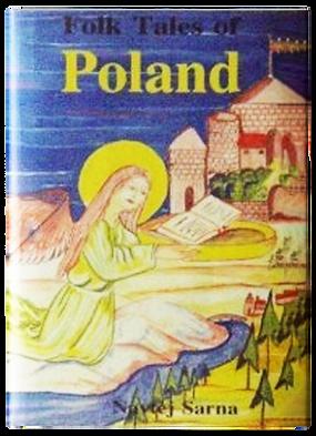 folk tales poland.png