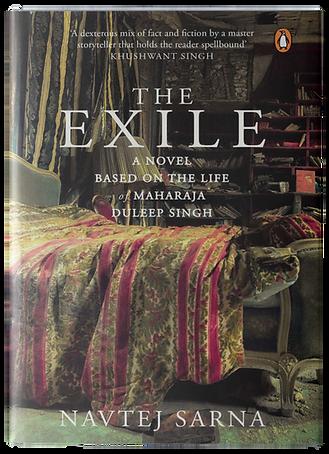 exile single copy.png
