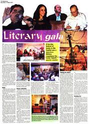 The Statesman, New Delhi, 031711.jpg