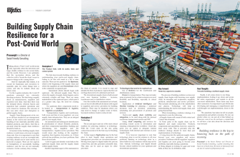Supply Chain Resilience - Prassenjit.png