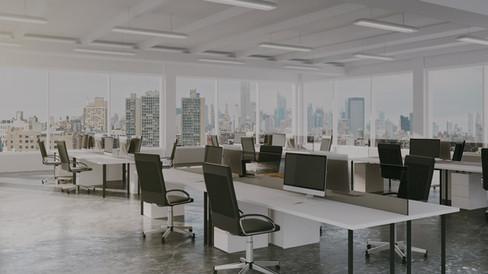 Kanceláře Oracle NetSuite